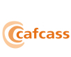 Children and Family Court Advisory and Support Service (CAFCASS) logo